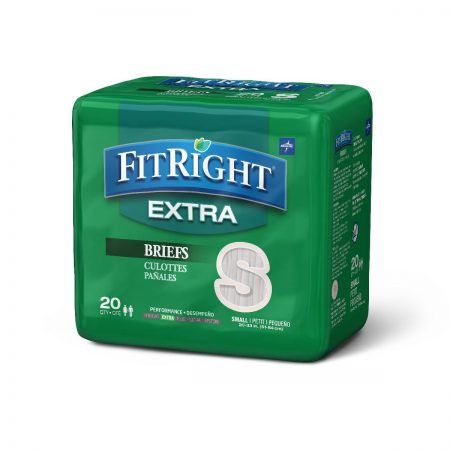 heavy duty adult diapers