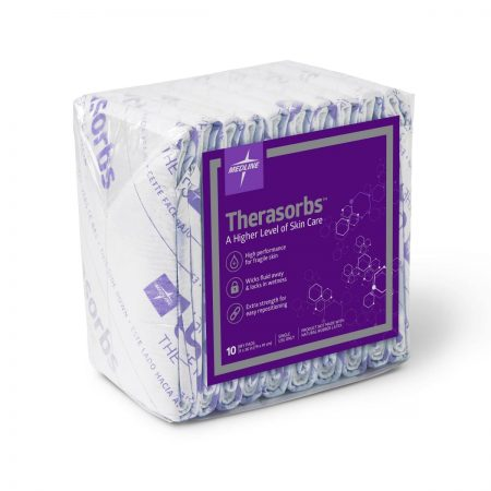 underpads for bed bound people