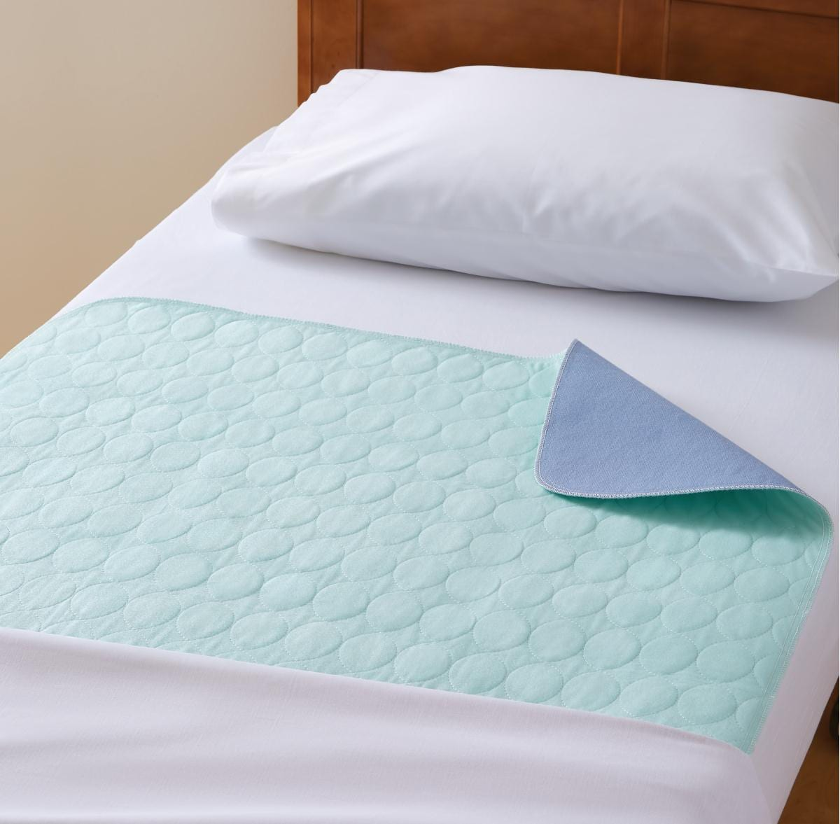 Are you in need of fabric furniture protectors