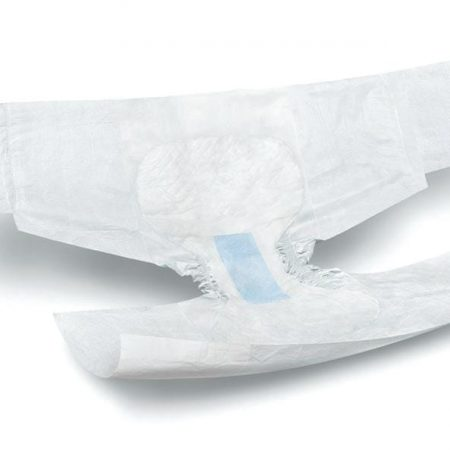 adult diapers for obese people