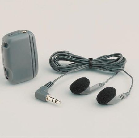 low cost alternative to hearing aids