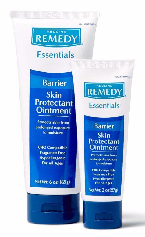 all natural moisture repellant