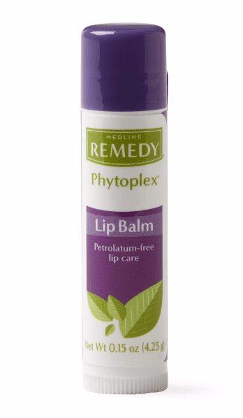 lip moisturizer