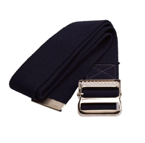 belt to assist a person walking safely