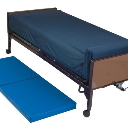 Fall Prevention Bedside Mat