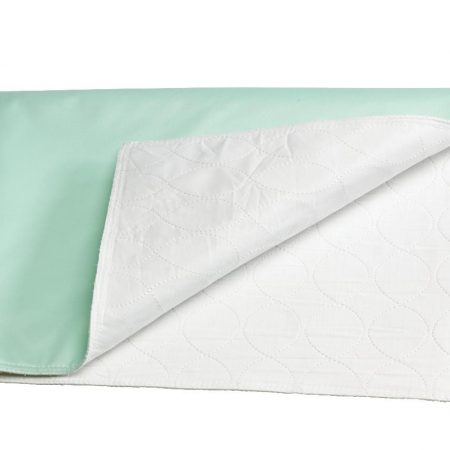 washable furniture and bed urine protection pads
