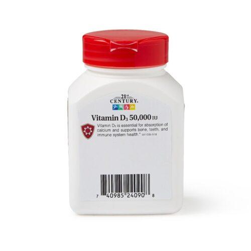absorption aid