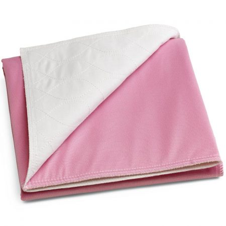 washable furniture and bed protection pads