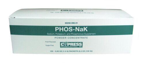 kidney stone prevention powder