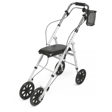 walker for foot injury and surgery recovery