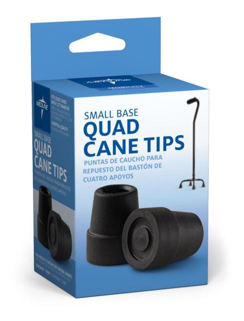Quad Cane Tips