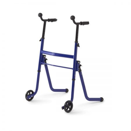 Dual Purpose Stand Assist Plus Walker