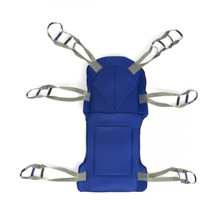 sling, six point