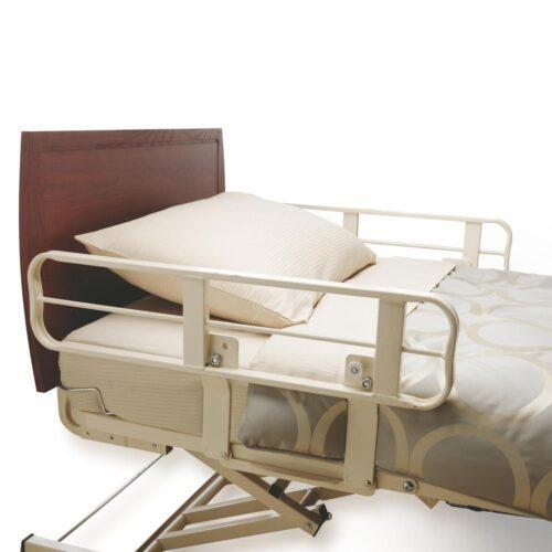 Alterra bed rails