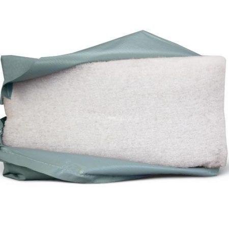 fiber hospital bed mattress