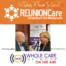 Caregiving Podcast