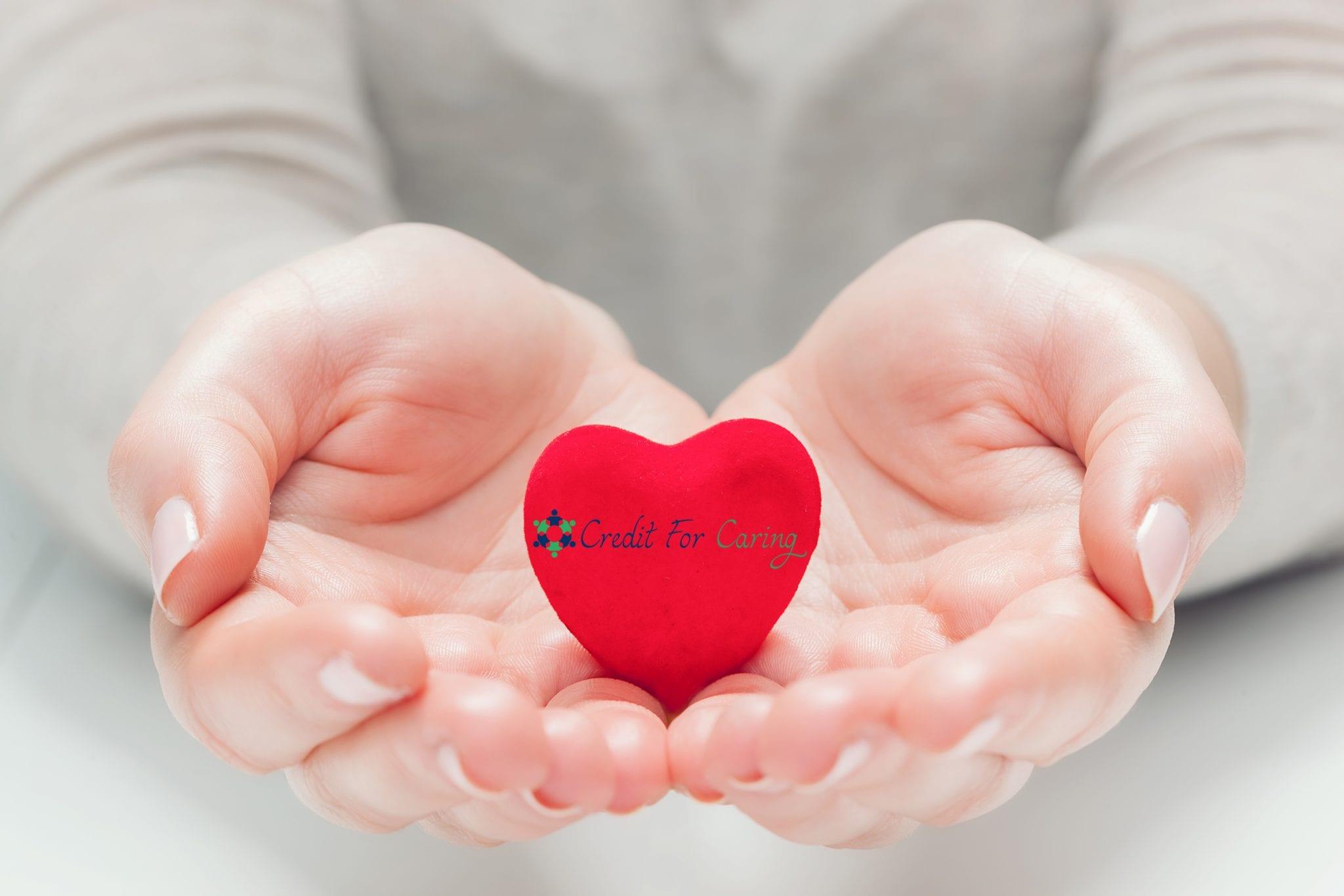 Caregiver Love