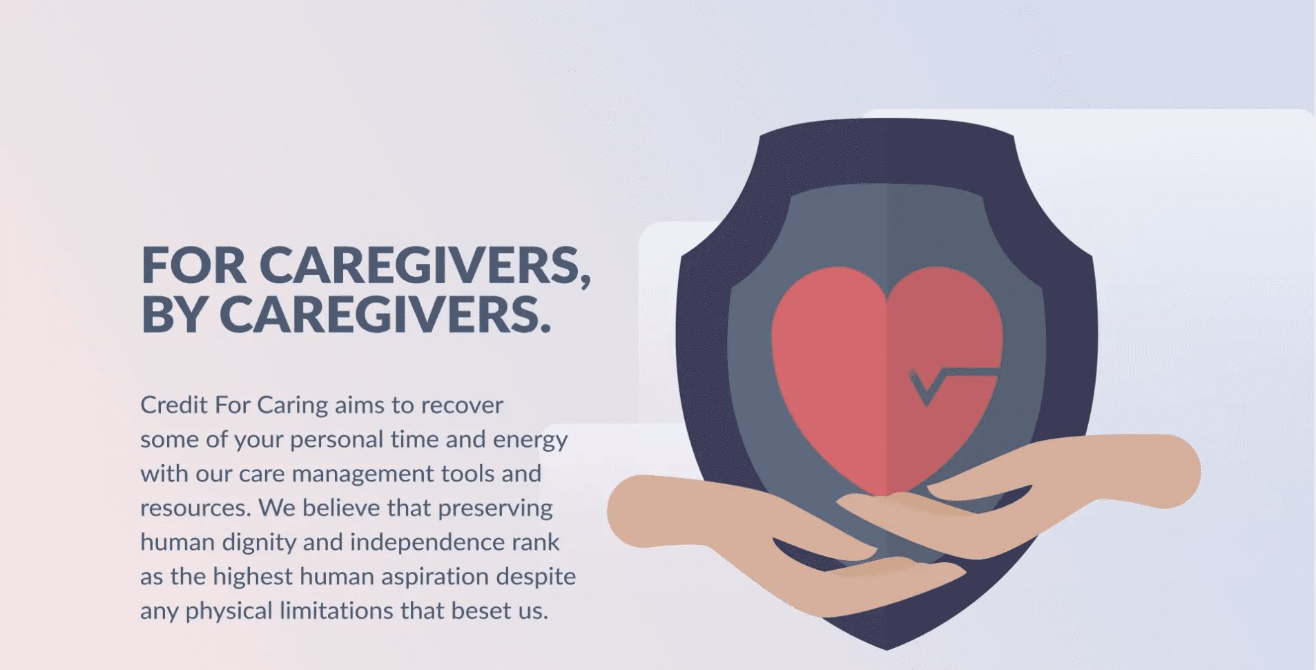 Caregiver Tools