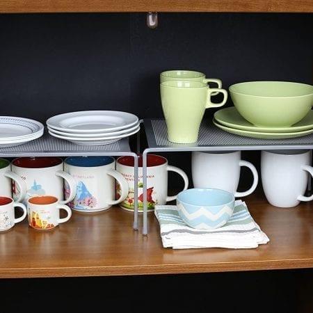 Home Safety Kitchen