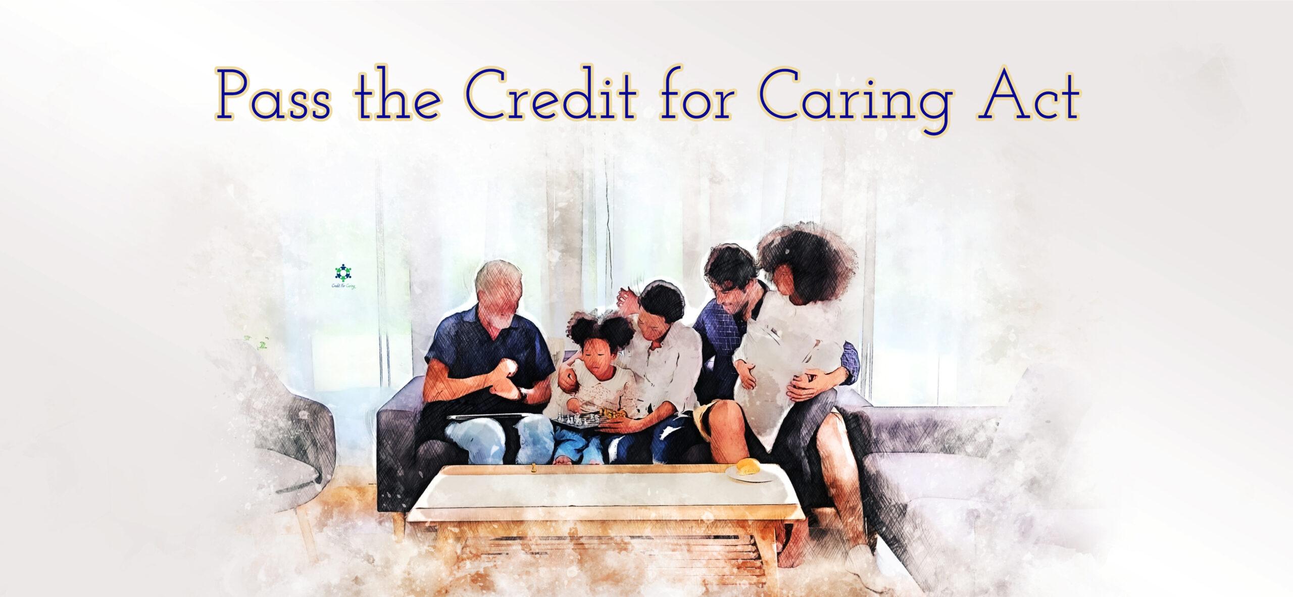 Creditforcaring.com