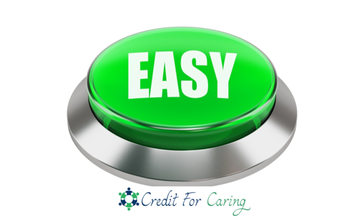 https://www.creditforcaring.com